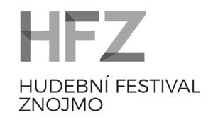 Hudební festival Znojmo 2018