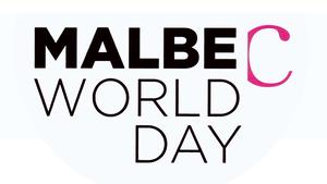 Světový den Malbecu 2018