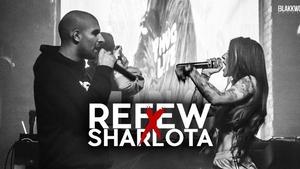 Refew X Sharlota / Denoche Music Hall