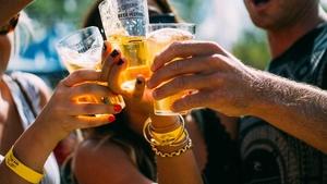 Festival minipivovarů 4. - první pivní máj 2018