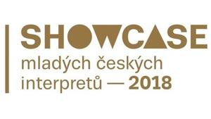 Již podruhé zveme na přehlídku nejmladších hudebních talentů v Ostravě! Poslechněte si mladé české umělce