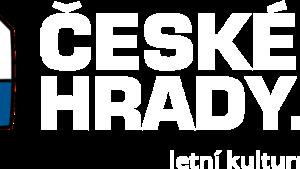 Festival České hrady CZ a Moravské hrady.CZ 2018