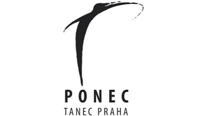 Sunday Neurosis - PONEC - divadlo pro tanec