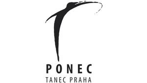 So Blue - PONEC - divadlo pro tanec