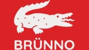 PROUDY. Literatura německého jazyka v Brně 1848–1945