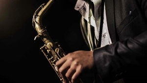 Jazz klub Tvrz - Ján fečo trio