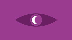 Podcast Welcome to Night Vale obsadí znovu Divadlo U Hasičů!