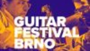 Festivalový kytarový orchestr & Sommer Trio