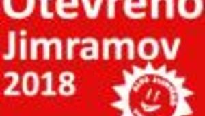 29. festival Otevřeno Jimramov 2018