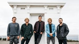 Parkway Drive se vrací do Prahy na sólový koncert