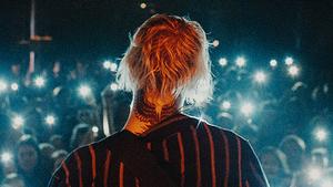 Indie rockový nářez The Hunna se vrací do Prahy