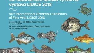 Výstava Lidice 2018 - Národní zemědělské muzeum