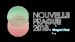 Nouvelle Prague 2018: Showcase festival