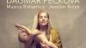 Dagmar Pecková – Zrození (vánoční písně a koledy)
