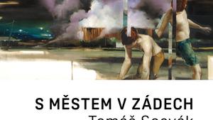 Tomáš Spevák: S městem v zádech