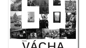 Pavel Vácha / 68