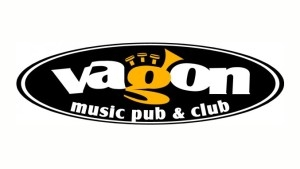 VIDEOROCKOTÉKA v klubu Vagon