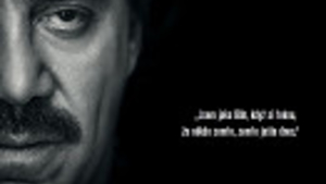 Escobar - Divadlo Dobeška