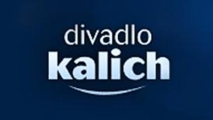 CARMEN Y CARMEN - Divadlo Kalich
