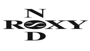 Nora En Pure - jedna z nejpopulárnějších DJek současnosti v Roxy