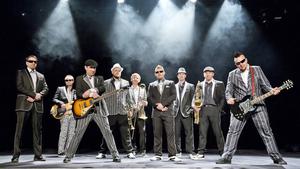 Polemic slaví 30 let a chystají v říjnu koncert v ROXY
