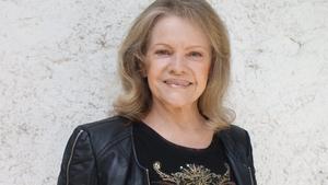 Host ve vile: Eva Pilarová