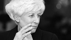 Olga Havlová ve vzpomínkách - beseda