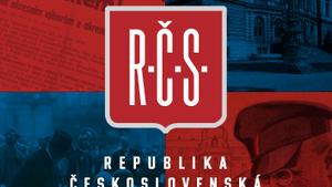 Republika československá 1918–1939 v Praze