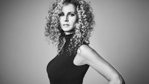 Královna techna Monika Kruse přijíždí do ROXY