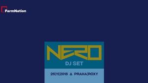 Nero (UK) - DJ set