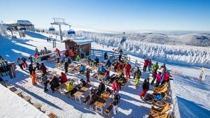 Skiareál Špindlerův Mlýn chystá na zimu revoluční systém prodeje skipasů. Ceny půjdou dolů
