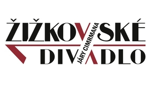 Dáma na kolejích - Žižkovské divadlo Járy Cimrmana