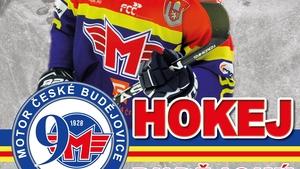 Hokej - budějcký fenomén (90 let ligového klubu)