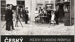 Český kinematograf