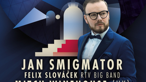 Sono Swing Gala 2019