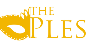 The Ples