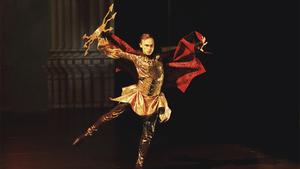 Letní slavnosti staré hudby lákají na hudebně-taneční Večer pro krále