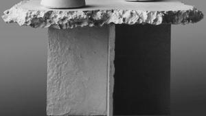 58. mezinárodní bienále umění v Benátkách: Stanislav Kolíbal