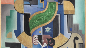 1918–1938: První republika
