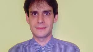 Filip Koleják: Zlomené křídlo