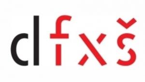 BĚSI - Divadlo F. X. Šaldy v Liberci