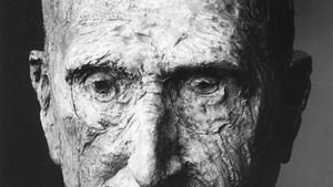 Vlasta Prachatická - Portréty