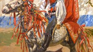 Sdružení výtvarných umělců moravských 1907 - 1959