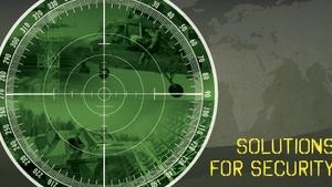 Mezinárodní veletrh obranné a bezpečnostní techniky IDET