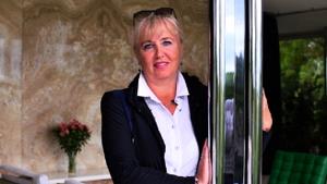 Host ve vile: Iveta Černá
