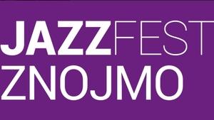 JazzFest Znojmo 2019