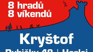 ČESKÉ HRADY.CZ - LETNÍ KULTURNÍ FESTIVAL v Rožmberku nad Vltavou