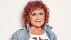 """Koncerty 2019: PETRA JANŮ & AMSTERDAM : """"Jedeme dál!"""" - Divadlo Bez zábradlí"""