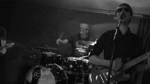 Holborn Stereo + Dee Zeebra - Phoenix Sport Bar, Ústí nad Labem