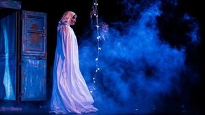 Sněhová královna - Divadlo Bolka Polívky